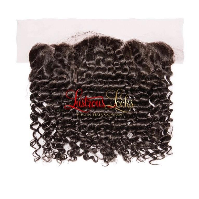 Rich Wave Frontal