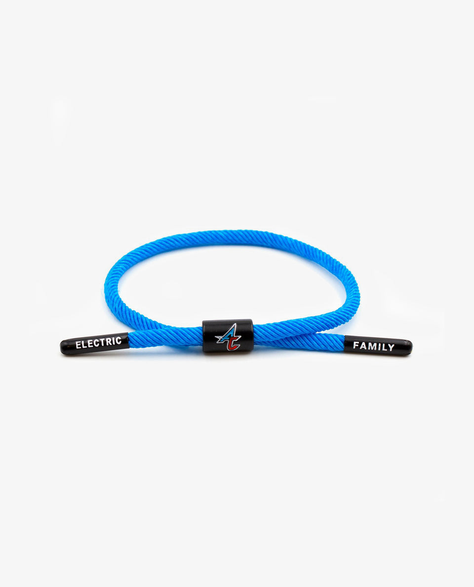 Adventure Club New School Bracelet