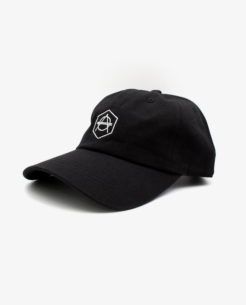 Don Diablo Dad Hat - Papilyo