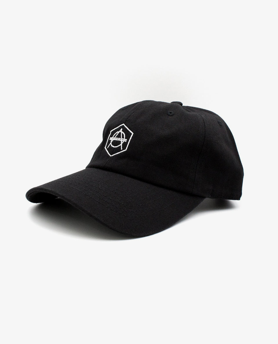 Don Diablo Dad Hat