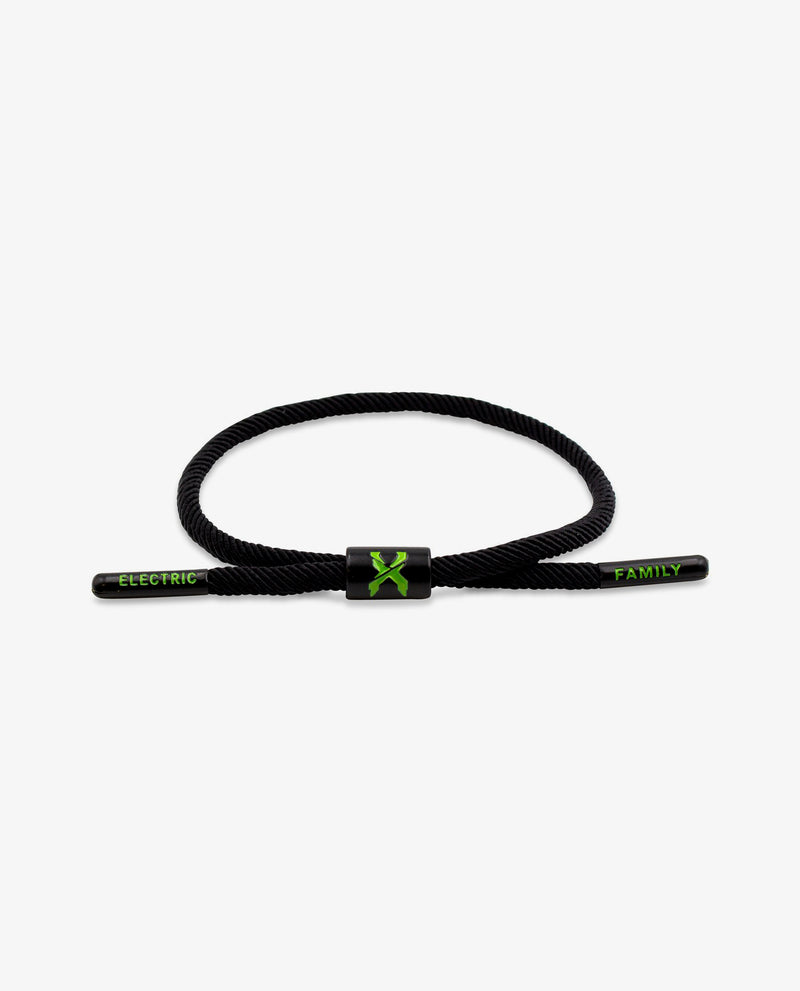 Excision New School Bracelet