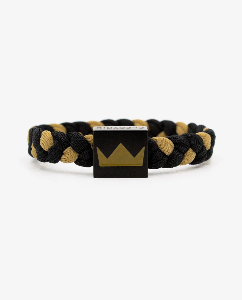 Louis The Child Bracelet - Papilyo.com