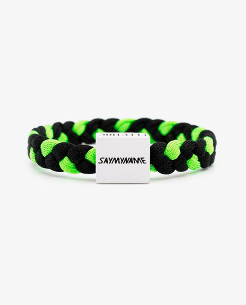 Say My Name Bracelet - Papilyo.com