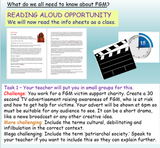 3 Year Pack : Complete Secondary PSHE and RSE KS3