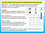 7 Year Pack - Complete Secondary PSHE and RSE KS3, KS4, KS5 (PLUS STATUTORY CITIZENSHIP + TUTOR TIME)