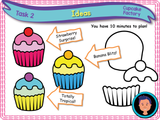 FREE A Christmas Carol Quotation Posters