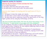 Islam Assessment KS3