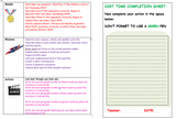 3 Year Pack - Complete Secondary PSHE and RSE KS3 (PLUS RE)