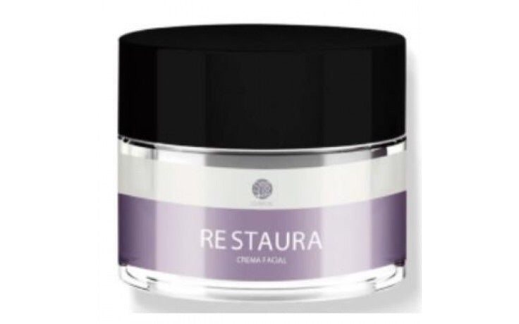 Restaura Crema, 50ml