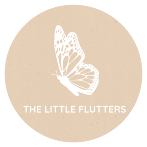 The Little Flutters