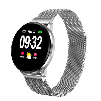 Smart Watch For Samsung