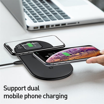 Glorious Wireless Charger