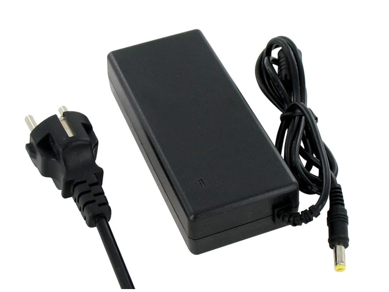 Chargeur Acer AC 90W