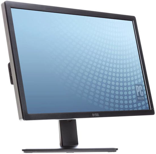 "Moniteur DELL 27"" - UltraSharp U2713HM"