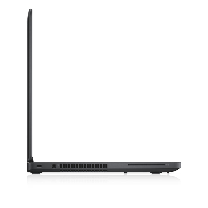 pc portable occasion dell i5