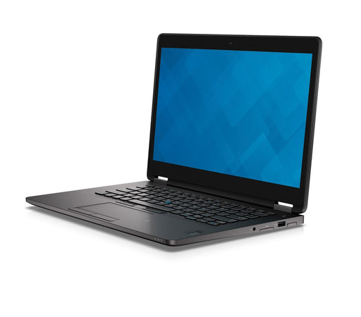 PC portable Occasion DELL E7470