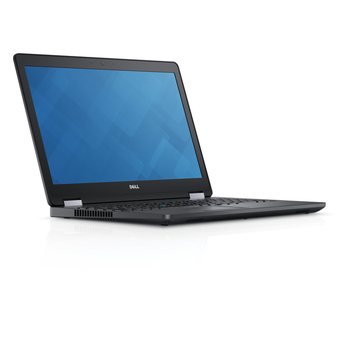 Pc portable occasion Dell i7
