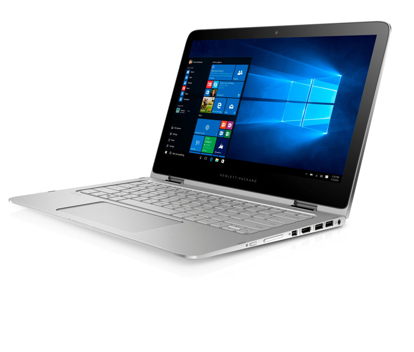 PC Convertible HP X360 G2 Occasion i5
