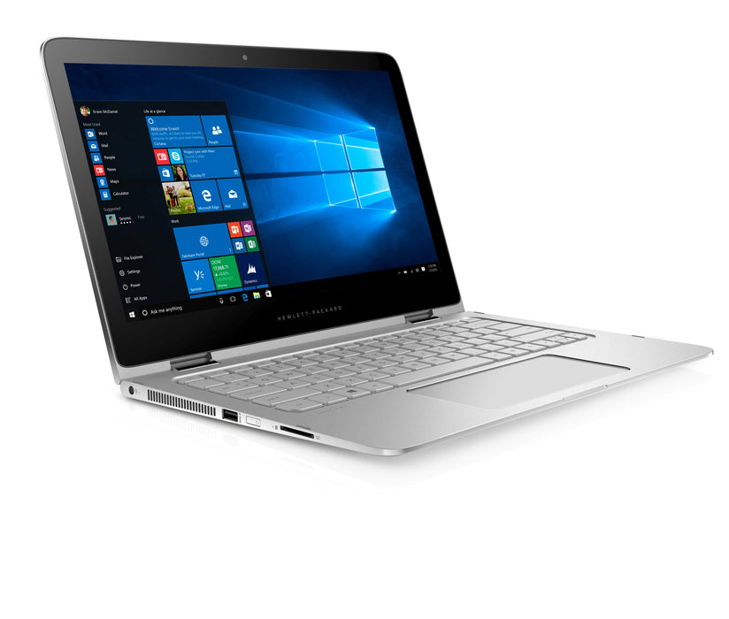 PC Convertible HP X360 G2 Occasion pas cher