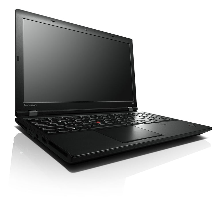 "PC Portable Lenovo L540 15,6"" - i5 - 8GB - HDD 500 Go - Win10Pro"
