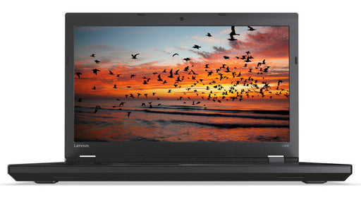 "PC Portable Lenovo L570 15,6"" - i5 - 8GB - SSD 256 Go - Win10Pro"