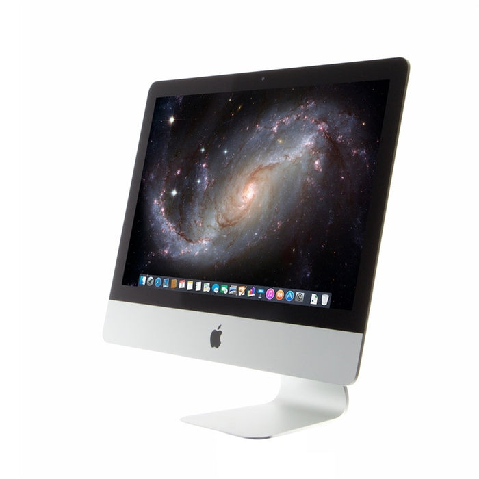 "Apple IMAC 21.5"" i5 2.7 GHz - SSD 512Go - RAM 16 Go"