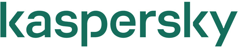 Kaspersky Internet Security 1 PC 1 AN