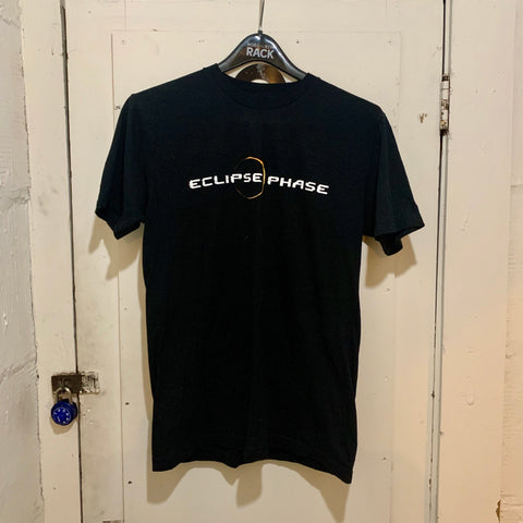Eclipse Phase T-Shirt