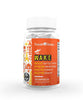 TravelNutra Wake Dietary Supplement