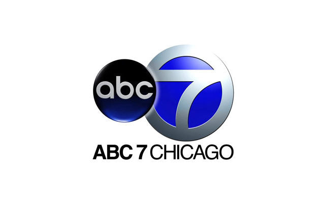 ABC 7 Sunday AM