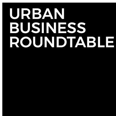 WVON Business Roundtable