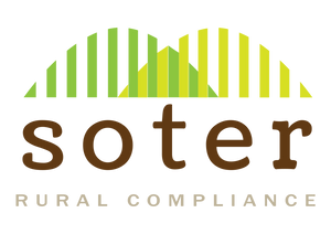Soter Rural Compliance