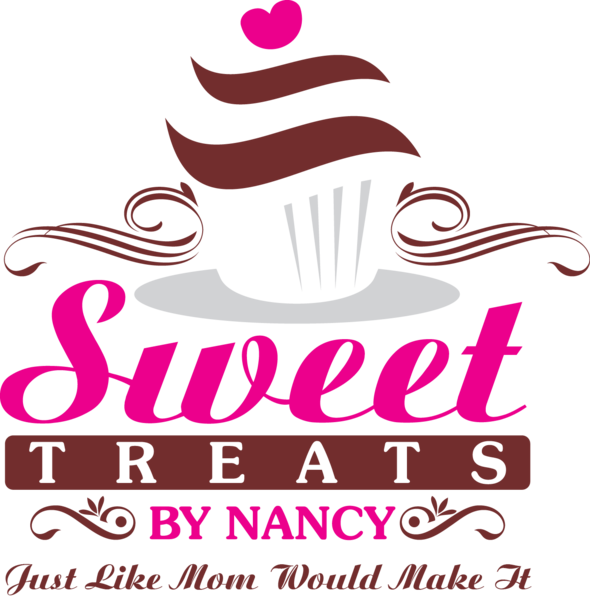 Sweet Treats by Nancy