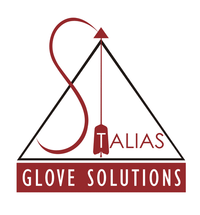 Stalias Glove Solutions