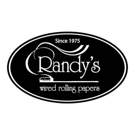 Randy's Products