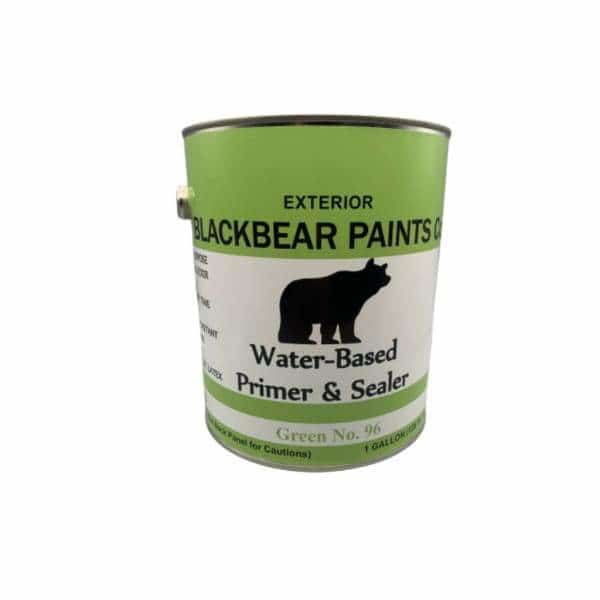1 Gallon Paint Stash Can - BG Sales (4310552281170)