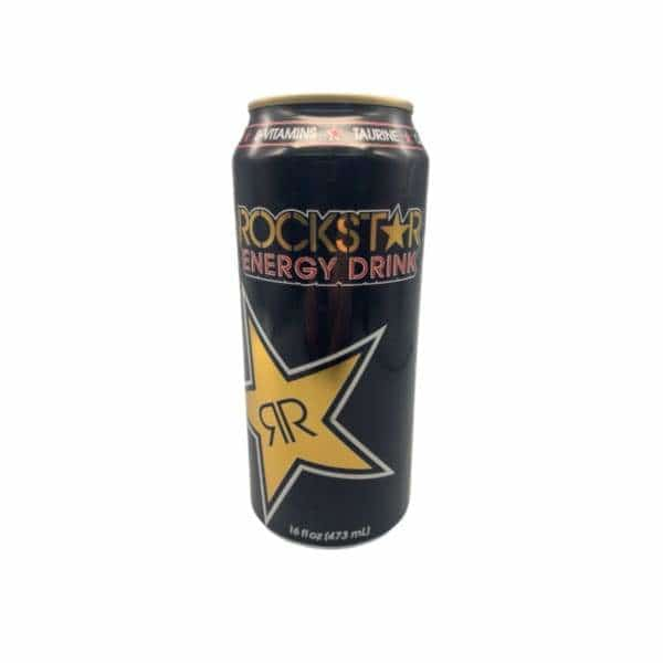 16oz Rockstar Stash Can - BG Sales (4308590690386)