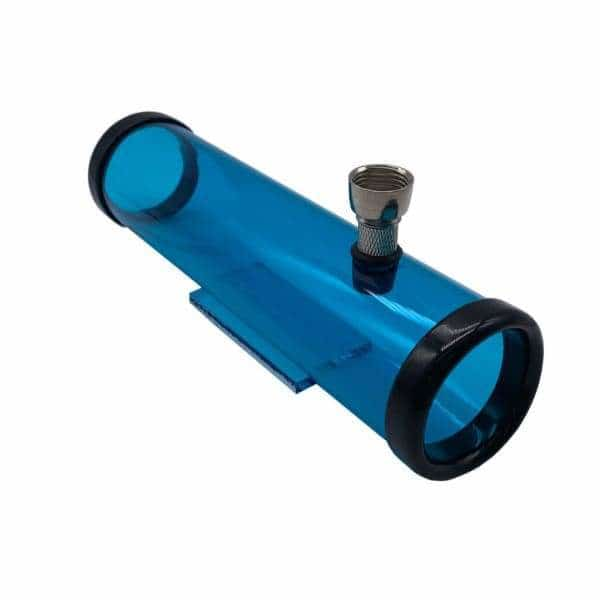 "2""x8"" Steamroller Pipe - BG Sales (4164175495250)"