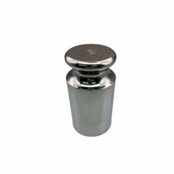 5000g Calibration Weight | bg-sales-1.