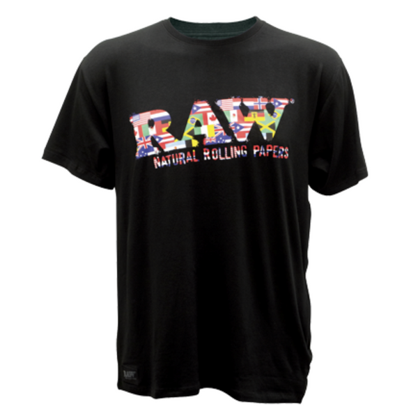 "8"" 5mm Glass Water Pipe 