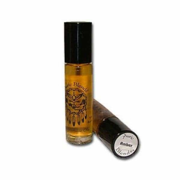 Auric Blends Amber Perfume Oil | bg-sales-1.