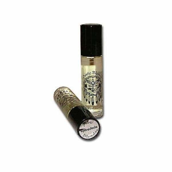 Auric Blends Aphrodesia Perfume Oil | bg-sales-1.