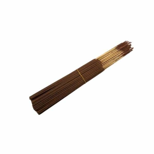 Auric Blends Black Coconut Incense Sticks - 100ct | bg-sales-1.