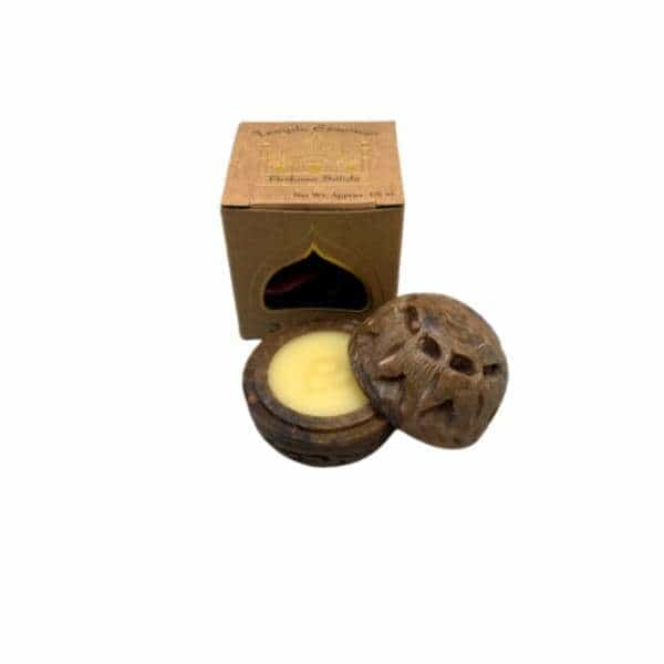 Auric Blends Indo Patchouly Solid Perfume | bg-sales-1.