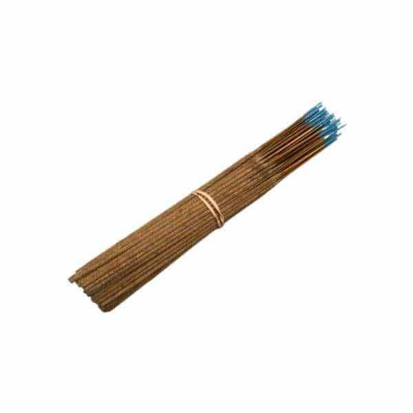 Auric Blends Ocean Song Incense Sticks - 100ct - BG Sales