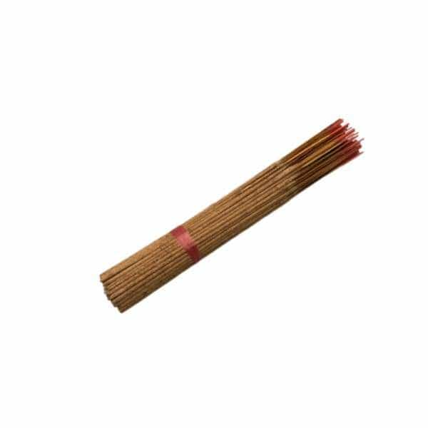 Auric Blends Red Raspberry Incense Sticks - 100ct - BG Sales (4366656471172)