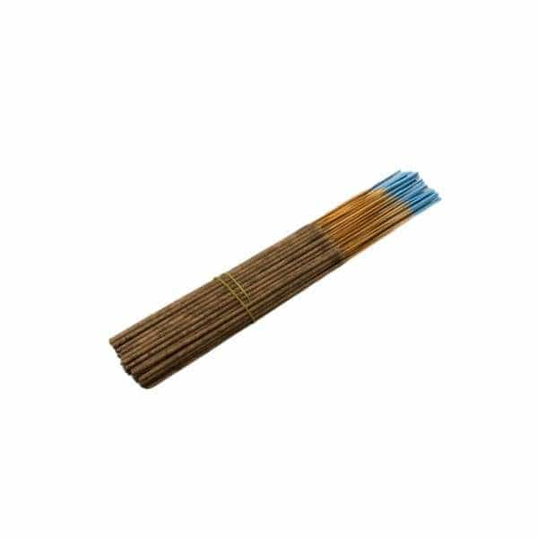 Auric Blends Spring Rain Incense Sticks - 100ct