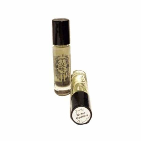 Auric Blends Water Goddess Perfume Oil | bg-sales-1.