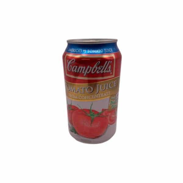 Campbell's Tomato Juice Stash Can | bg-sales-1.