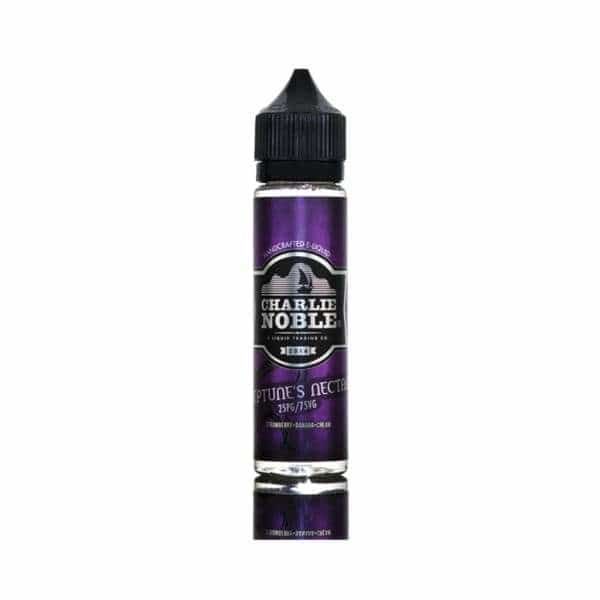 Charlie Noble Neptune's Nectar - 60ml